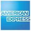 New 10-year contract with American Express